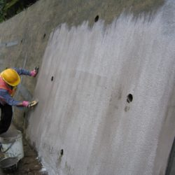 liquid polyurethane, rubber, polyurea, acrylic and cementitious coatings and membranes for waterproofing