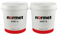 Two Part Pail Packaging
